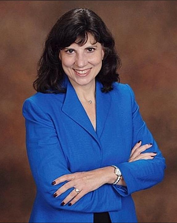 Annette Zaccari, LCSW